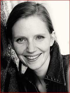 Steptanz - Angela Bohrmann